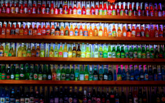 Rocket Fizz Soda and Candy Shop
