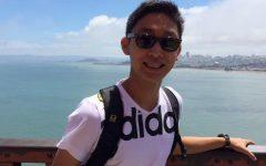 David Chung- Fencing Q&A