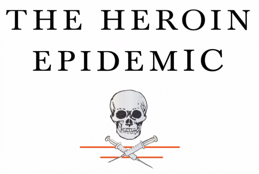 The Heroin Epidemic