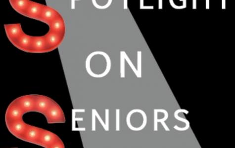 Spotlight on Seniors