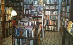 A Literary Exploration