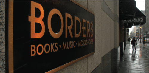 Both independent booksellers and national bookstore chains are facing financial challenges as interest in electronic books increases and online bookstores like Amazon.com become more popular. (Tom Gralish/Philadelphia Inquirer/MCT)
