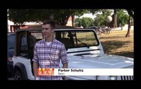 WATCH: The Jeep Phenomena