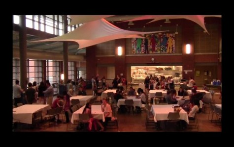 WATCH: World Languages and Cultures Day