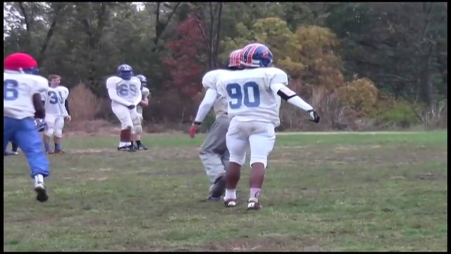 WATCH: Concussions