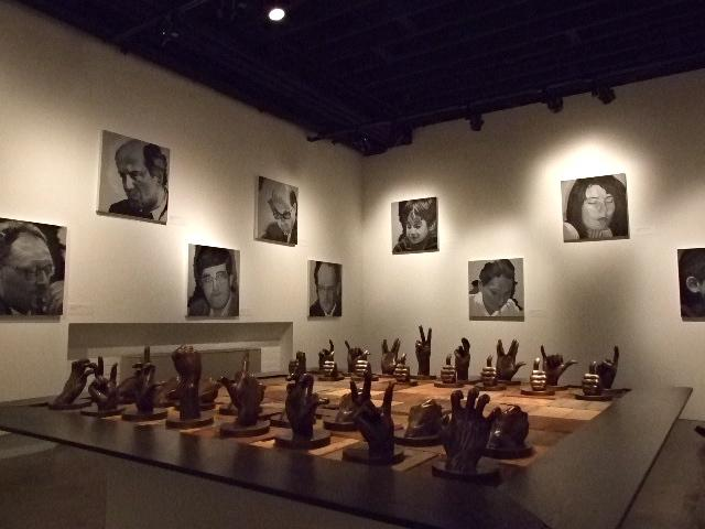 World+Chess+Hall+of+Fame