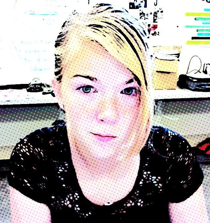 Leah Shaffer