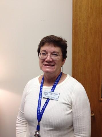 Profiles in Leadership: Marybeth Sullivan