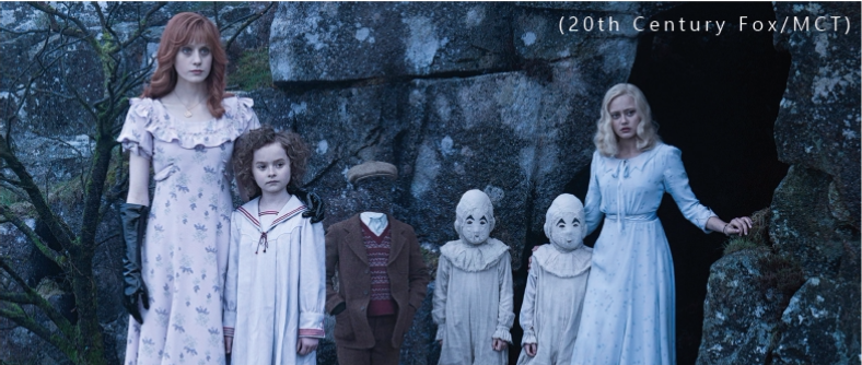 Miss+Peregrine%27s+Home+for+Peculiar+Children+%2820th+Century+Fox%29