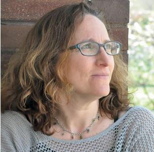 Karen Handelman