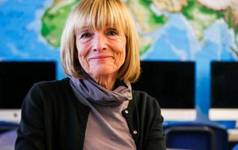 Karen Hales-Mecham