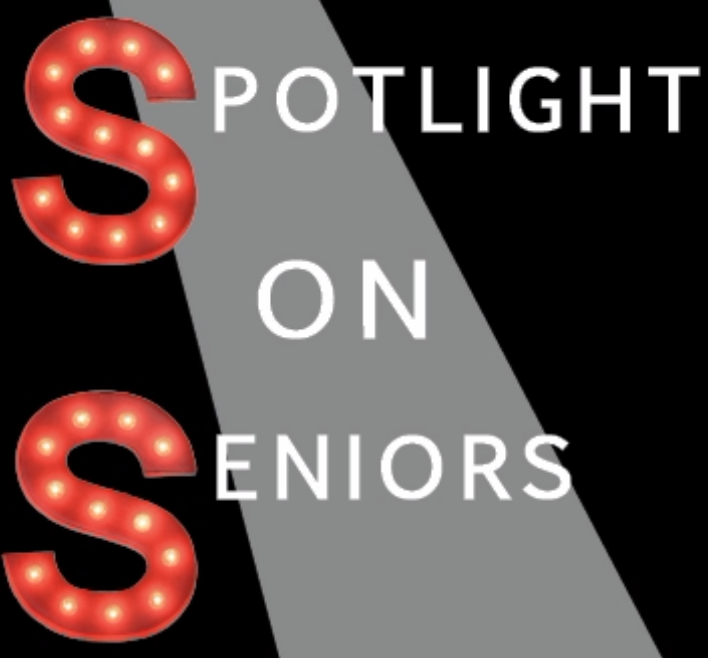 Spotlight on Seniors