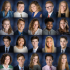 Senior Athlete Profiles