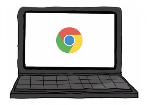 Pro / Con: Google Chromebooks