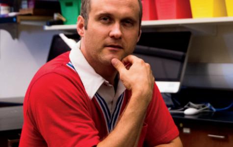 Dr. Schuster