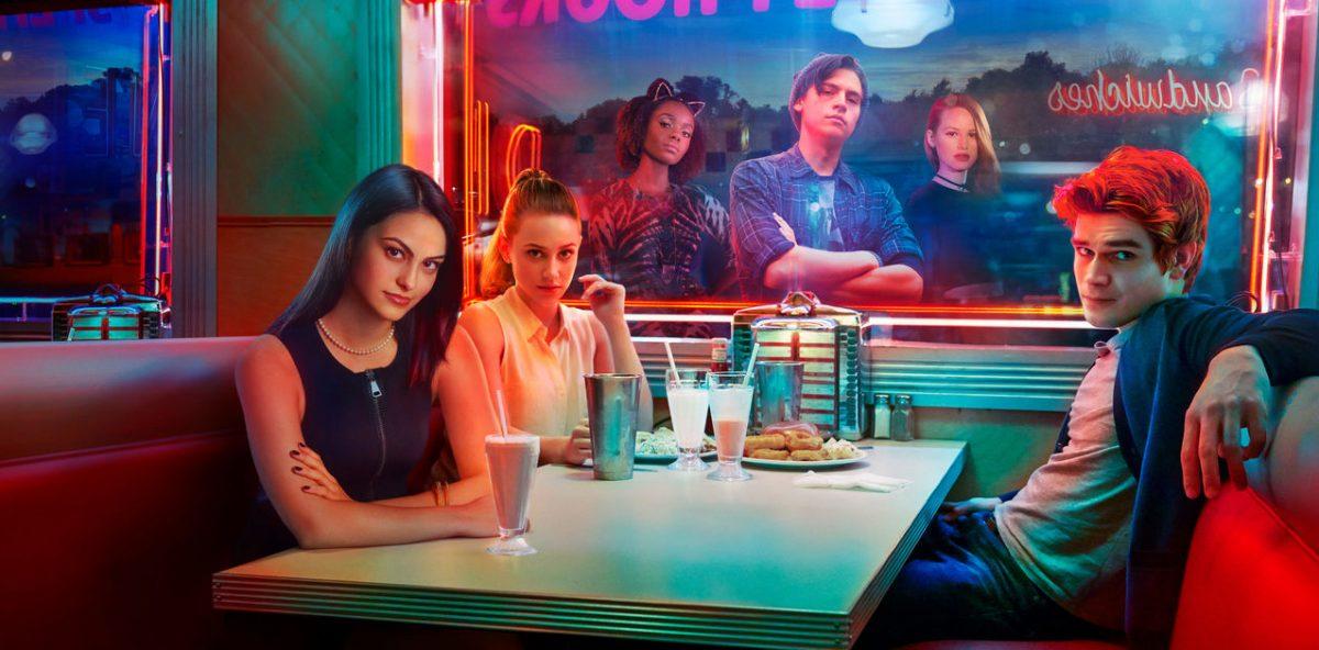 Photo from Netflix.