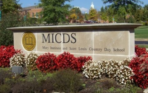 The MICDS Situation