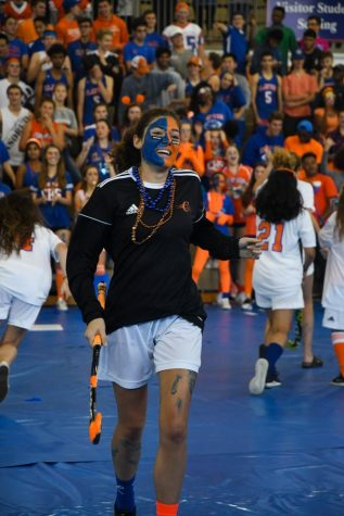 Featured Photo: CHS Pep Rally