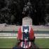 Pro / Con: Historical Monuments