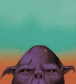 OH SEES'