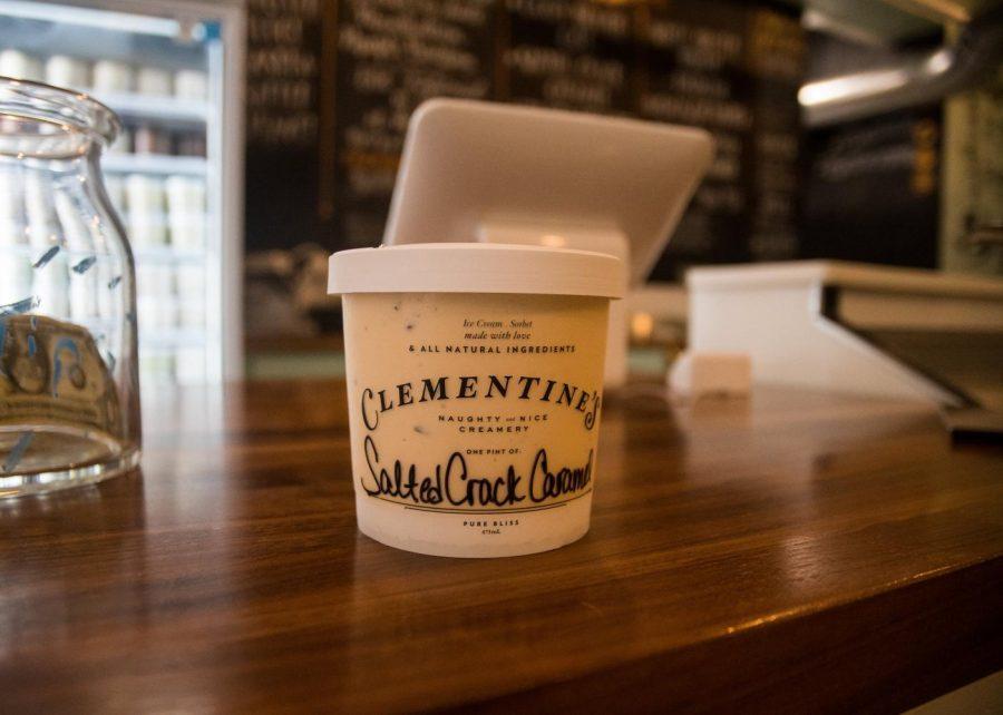 Photo+of+Clementine%27s+ice+cream.