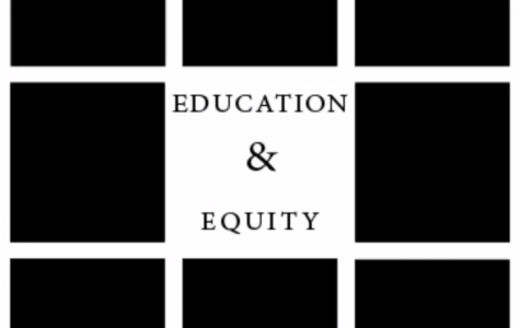 Education and Equity
