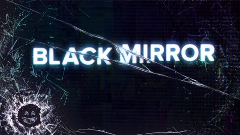 Black Mirror Season 4