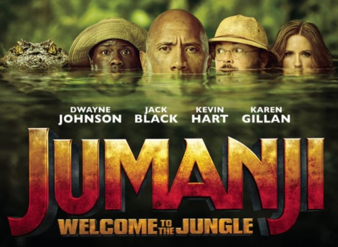 Jumanji+official+movie+poster.