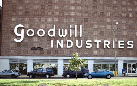 Goodwill (3/5)