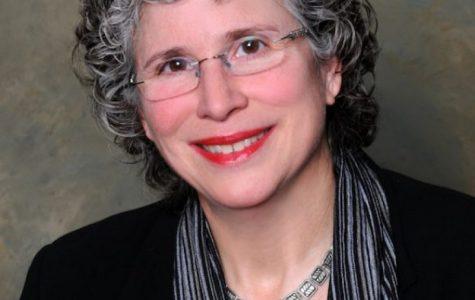 Joanne Boulton: Alderperson, Ward I