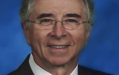 Andrew Galakatos: Alderperson, Ward III