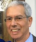 Ira Berkowitz: Alderperson, Ward II