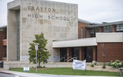 CHS Closed on April 9 Due to Social Media Threat