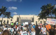 March For Our Lives, Miami