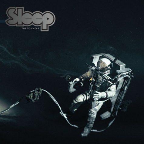 The Sciences – Sleep