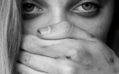 The Trafficking Crisis