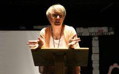 WOW: Debra Wiens (5.17.18)