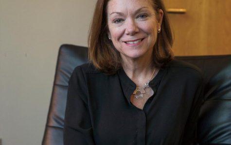 Alice Morrison
