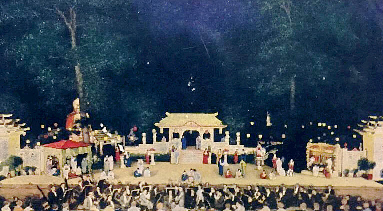 This+postcard+depicts+a+1923+performance+at+the+Muny+outdoor+theater.+Image+from+Wikimedia+Commons.