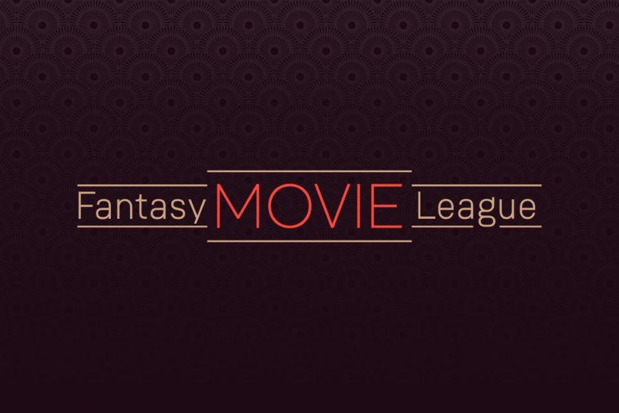 Fantasy Movie League