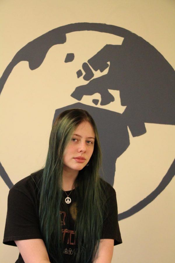 Anna Sturmoski