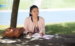 "The Problem with ""To All the Boys I Loved Before"""