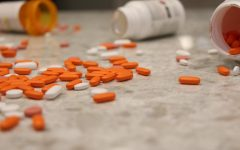 Common painkillers can become  a gateway to opioid addiction.