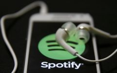 The music streaming company Spotify recently teamed up with AncestryDNA to offer music playlists based on heritage. Sonia takes a look at the practicalities of this new feature and the resulting playlists.
