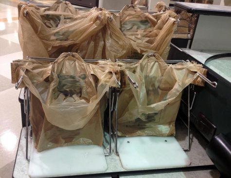 STAFF ED: Plastic Predicament