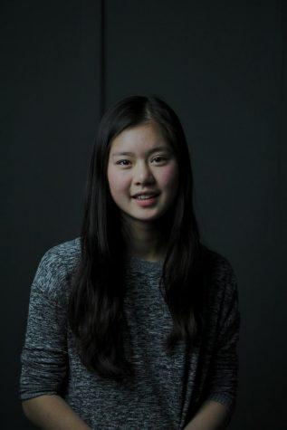 Liu in China