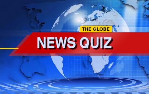 News Quiz 3/26