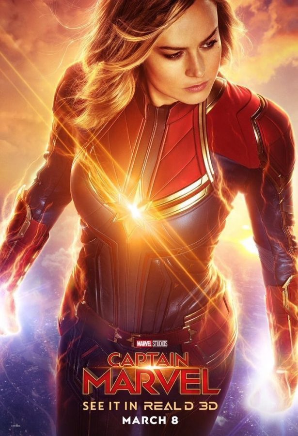 Captain+Marvel+Movie+Poster+from+Marvel+Studios+