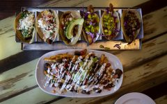 Best of STL: Tacos