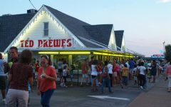 90 Years of Ted Drewes